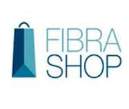 Fibra Shop